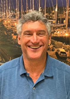 Steve Berson
