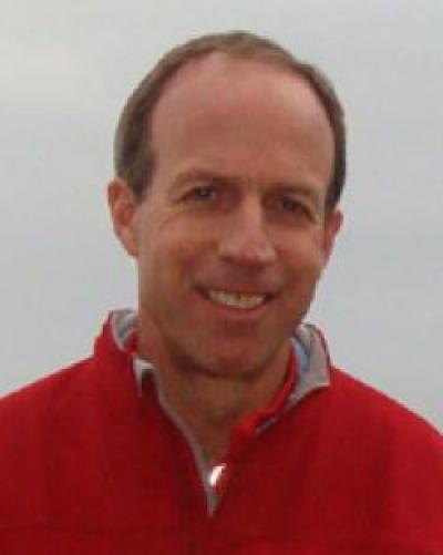 Ted Hood